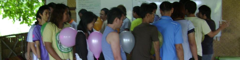 balloonsthai